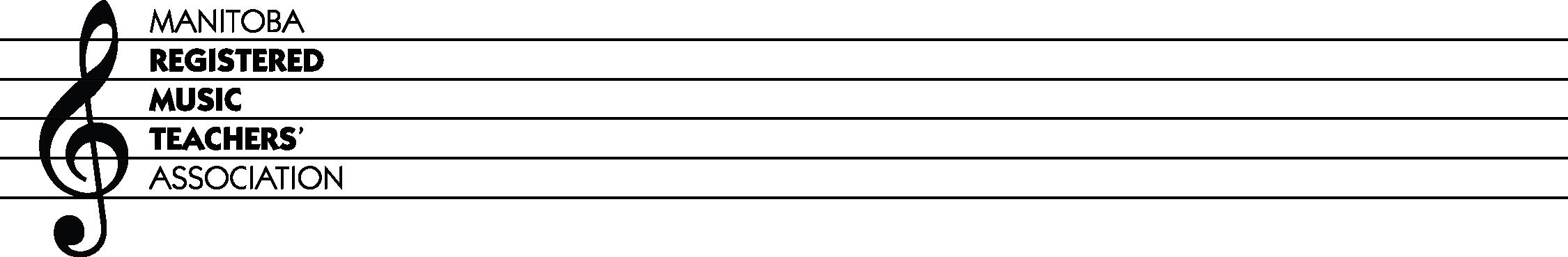 MRMTA